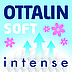 OTTALIN SOFT intense