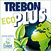 Trebon PLUS ECO