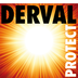 Derval PROTECT