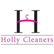 Holly Cleaners